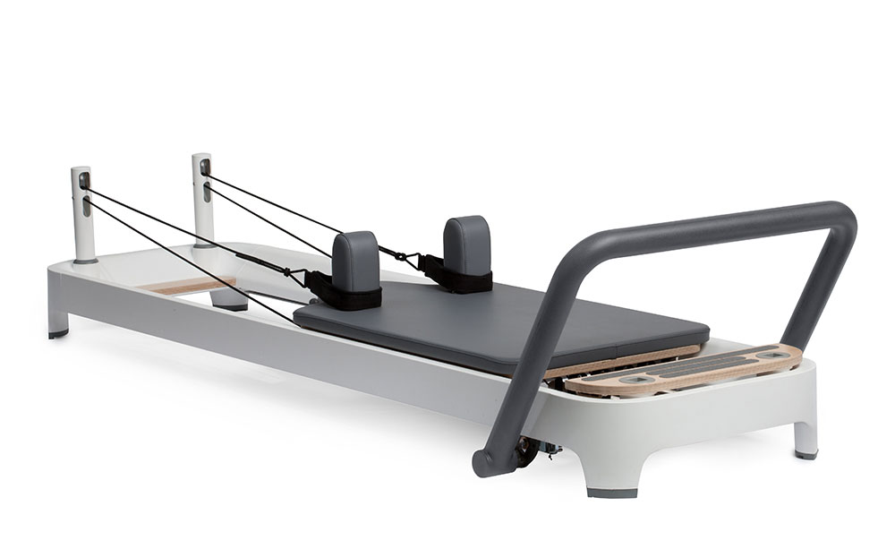 34280	Balanced Body Allegro 2 – Reformer