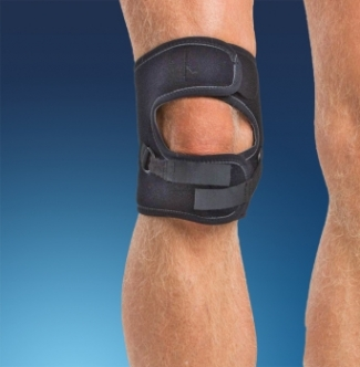 NRX420 NRX® Patella Tendon